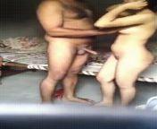 [Pdisk link] chacha ne bhatiji ki chut mari video vrl🍑👙💦🔥 from sandhya rathi ki chut sex video com