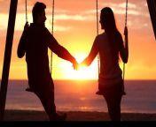 Love back and marriage vashikaran mantra in kannada +91-9672161446 from kannada bolywod ramya xxx