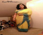 xxx desi kahani सगी भाभी के मम्मों की चुसाई bhabhisexstory from देवर भाभी की च xxx वीडिय