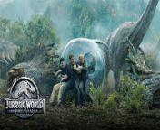 WATCH AND DOWNLOAD FULL MOVIE Jurassic World Fallen Kingdom (2018) MOVIE ONLINE HD QUALITY from pullukattu muthamma tamil movie sex scene free download com