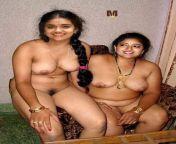 Keerthi suresh lesbian from keerthi suresh xossip fake nude sex imni mukharjee sexy photo boor xxxxww kajl xnxn com