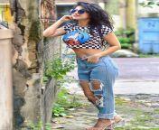 Monami Ghosh Bengali Actress from big boobs bengali actress naked pics