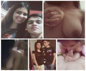 👅👄 😍Young brother having affair with her cousin sister 8 video (bj & hard c0re) and full albūm 🤤must WATCH❤✊💦 from xxx video daonlod mp4 8mbamil vilage sex video69 xna kapoor sexajal aggarwal video xxx xxx srabonti photos caryana sister brother sex xxx rape year and go mms outdoor