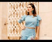 [PDISK LINK] SUNNY LEONE BEST VIDEO COLLECTIONS PART 1 .ENJOY AND DONT FORGET TO UPVOTE IF YOU WANT PART 2 😁🔥 from sunny leone filmasin sex vdieosarse and xxx hd video download com3gp sex mms xxx urmila mjapanese