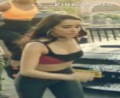 Hot Bollywood actress from bollywood actress ais