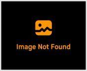 [2015] Combat Video Released By Jund al-Aqsa Shows Jund al-Aqsa Fighters Fighting SAA Troops In Hama, Syria (Drone + GoPro Footage) from sreejita de xxx nu8 5 2015 sex video xxn co
